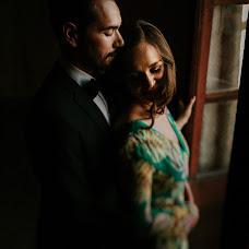 Fotógrafo de bodas Alejandro Gutierrez (gutierrez). Foto del 06.03.2017