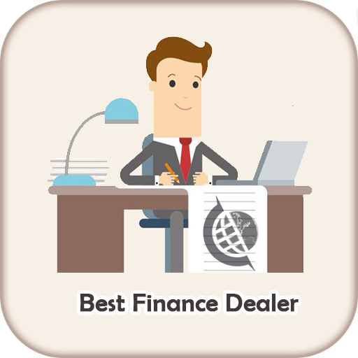 Best Finance Dealer