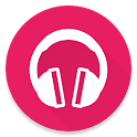 Headphones Monitor icon
