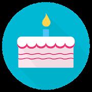 Birthdays & Wishes