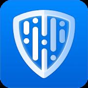 Download AI Security - Virus Cleaner, Booster && Antivirus APK