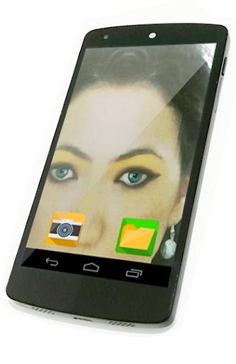 玩攝影App|タイマーとセルフカメラ免費|APP試玩