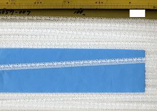 Photo: №46057-307トーションオフ:巾10mm