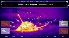 Zombie Gunship Revenant ARのおすすめ画像1