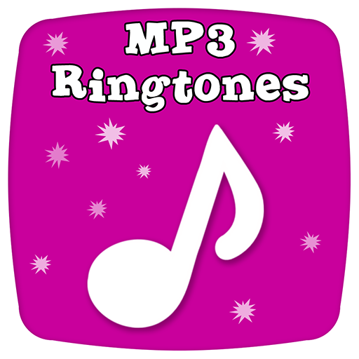 MP3 Ringtones App - Apps on Google Play