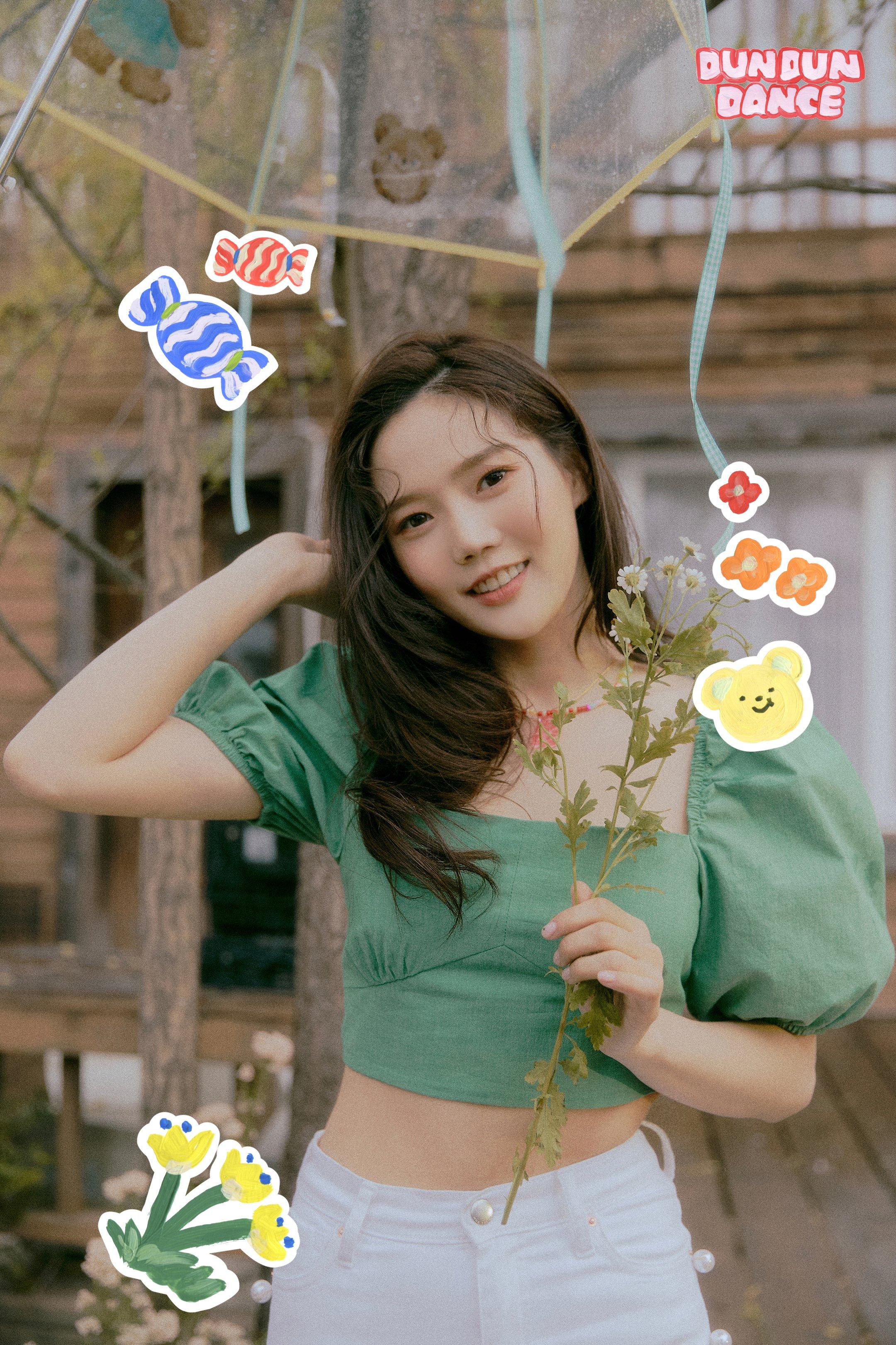 oh_my_girl_dear_ohmygirl_dun_dun_teaser_hyojung_1