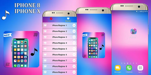 download ringtone to iphone 8