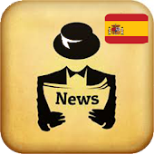 Spain Newspapers