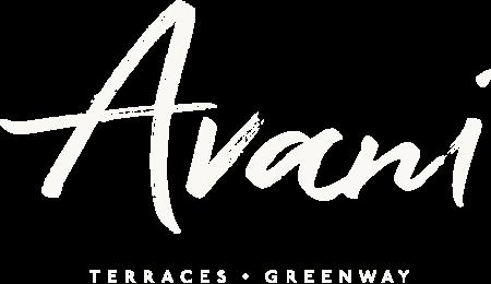 Avani Greenway Logo