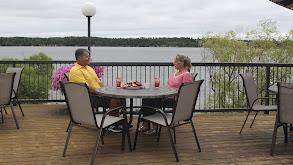 Brainerd Lakes Cabin thumbnail
