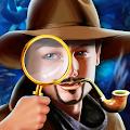 Halloween Hidden Object Free Game 2018