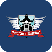 Motorcycle Guardian