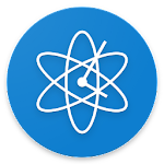 AtomicClock 1.6.0 (Pro)