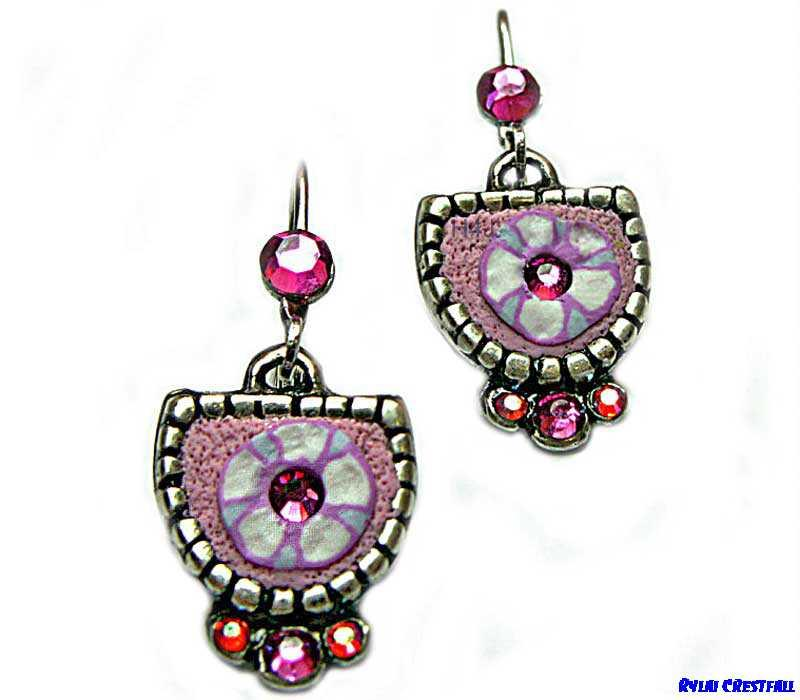 Earring Design Ideas earrings design ideas apk download free lifestyle app for android apkpurecom Earrings Design Ideas Screenshot