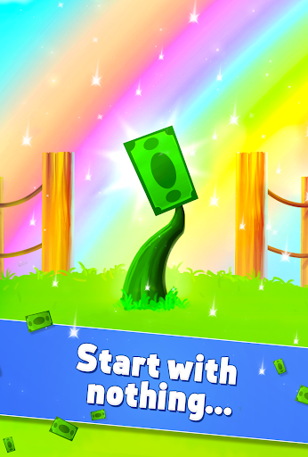 Money Tree - Grow Your Own Cash Tree for Free!  screenshots 9