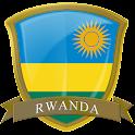 A2Z Rwanda FM Radio icon