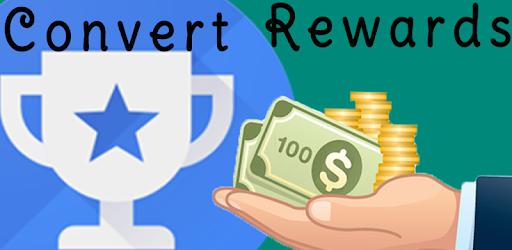 Redeem/Convert Google Opinion Rewards in PayTm, PhonePe, GPay, PayPal, Payoneer.