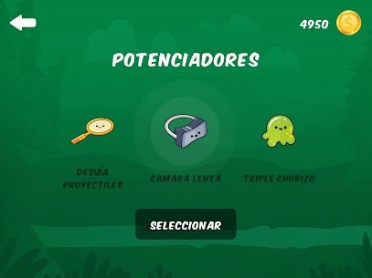 Fernanfloo Mod unlimited coins 7