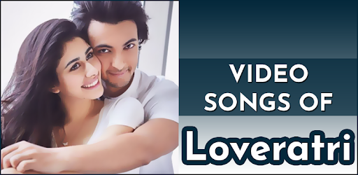 loveratri movie ringtones free download