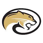 Northwest Rankin High School icon