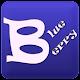 [CM 12/12.1] BlueBerry V1.0