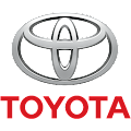 Toyota Iraq APK