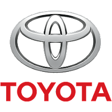 Toyota Iraq Download on Windows