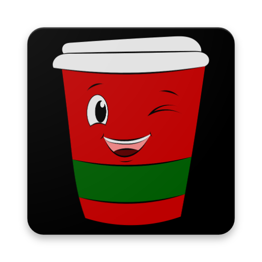 Coffee Good Luck Messages Android APK Download Free By WordGate