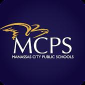 Manassas City Schools