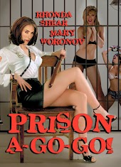 Prison A-Go-Go