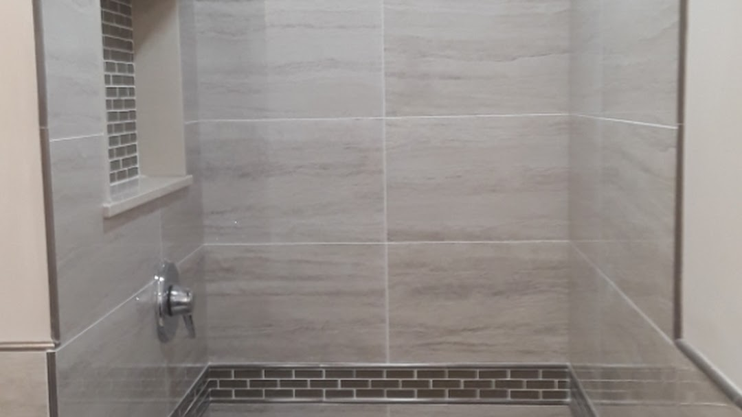 Bathroom Tile Company Tile Manufacturer