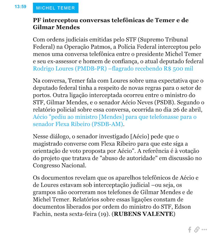 ../../Desktop/folha%20-%20screenshot-aovivo.folha.uol.com.br-2017-05-20-13-14-34%20copy%205.png