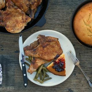 Chopped Meat Seasoning Recipes