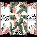 Floral Wallpaper APK