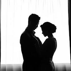 Wedding photographer Arya Putra pratama (AryaPutraPrata). Photo of 17.03.2016