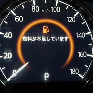 CX-8 KG2Pのカスタム事例画像 YOKKO@CX-8さんの2021年04月16日20:53の投稿