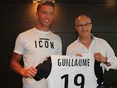 Ligue 1 : avec un but et un assist, Baptiste Guillaume donne un point à Angers face à Bordeaux