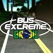 Bus Extreme Brasil game APK