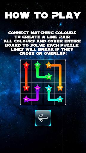 Connect Stars screenshot 2