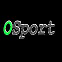 OSport icon