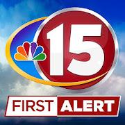 NBC15 Weather