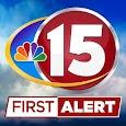 NBC15 Weather apk