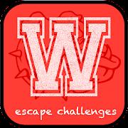 Wyandotte Escape Challenges APK
