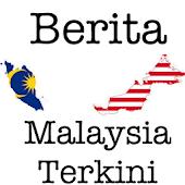 Tải Game Berita Malaysia