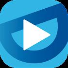 friDay影音 icon