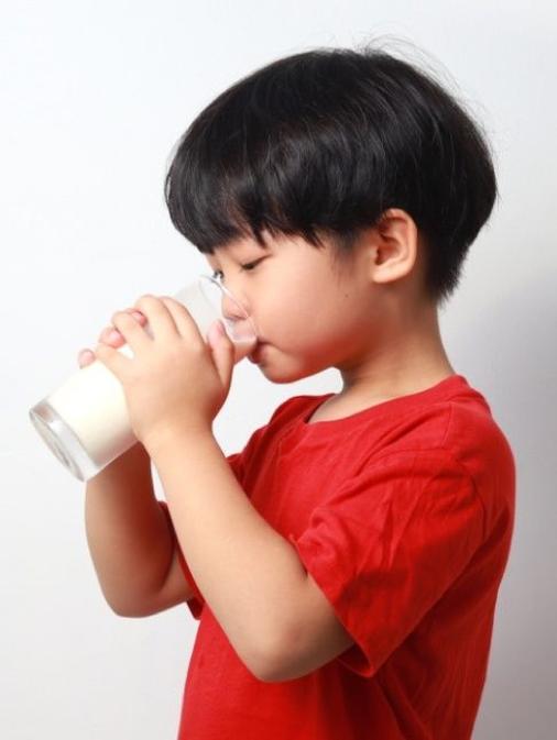 Kenali berbagai kandungan nutrisi dalam susu formula