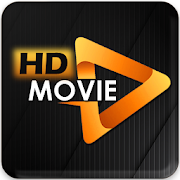 Free Movies 2019 - Watch HD Movie Online
