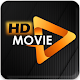 Free Movies 2019 - Watch HD Movie Online Apk
