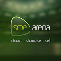 SMEArena icon