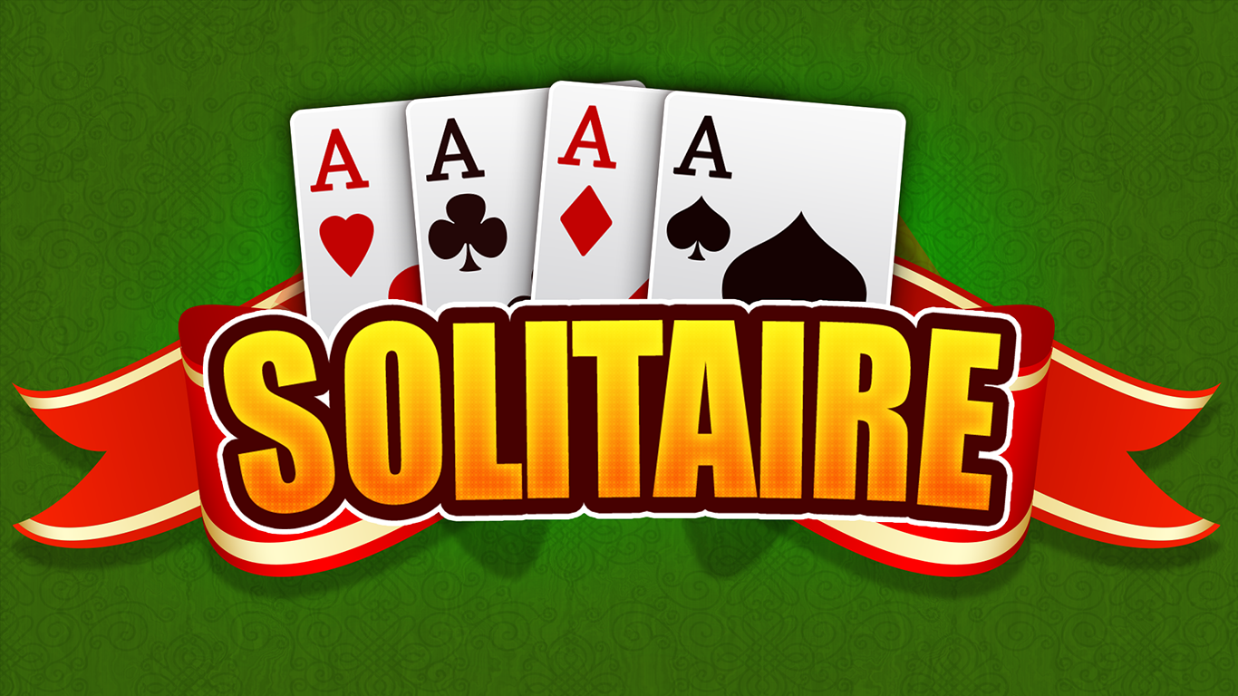 how to win klondike solitaire